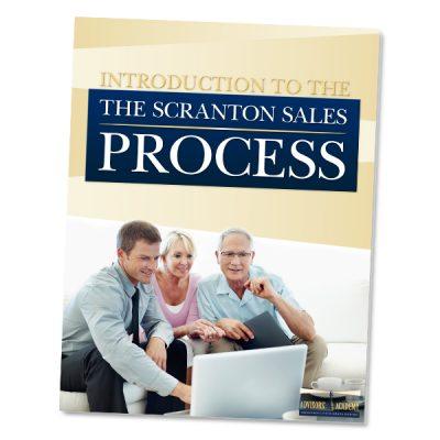 Scranton Sales Process Introduction