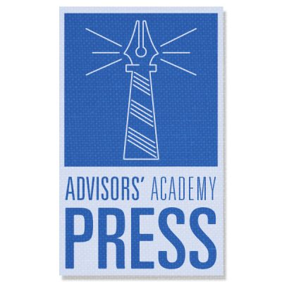 Advisors Academy Press