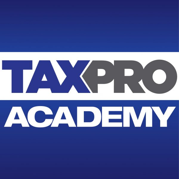 TaxPro Academy