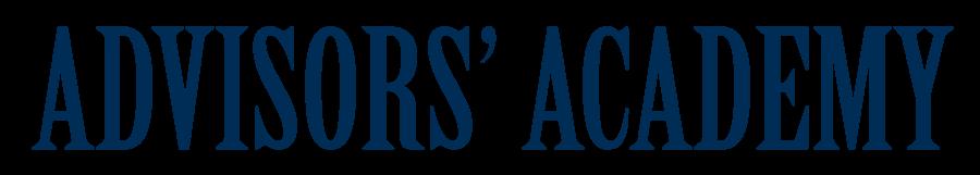Advisors' Academy